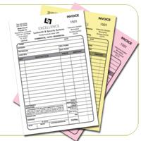 NCR Form 5.5