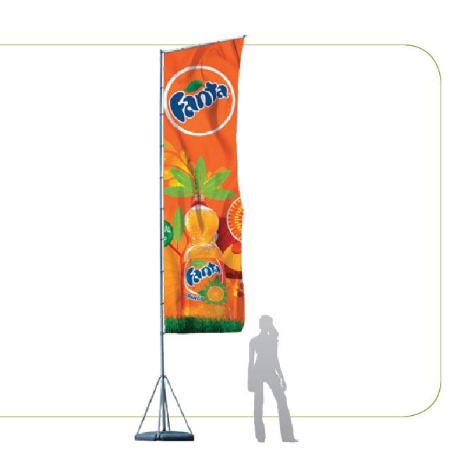 giantflagpole_01