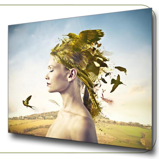 AcrylicPrint-002