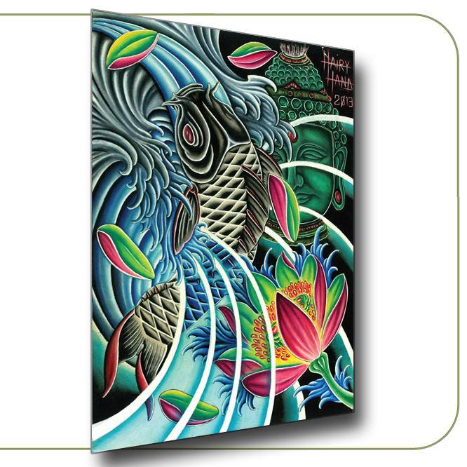 AcrylicPrint-003