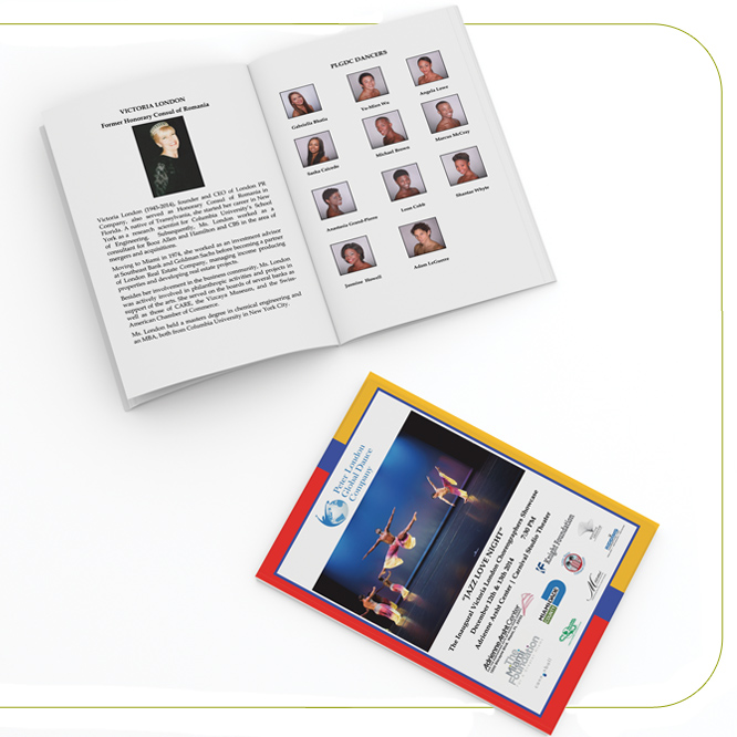 booklets-03