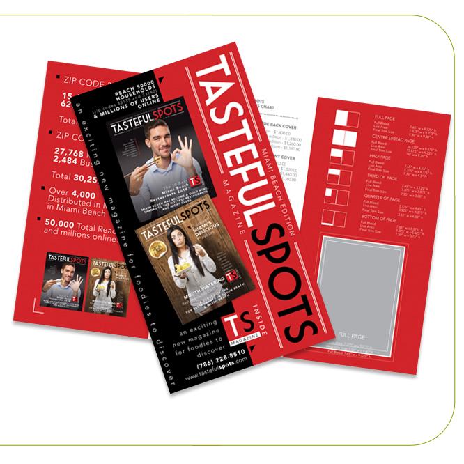 brochures-01