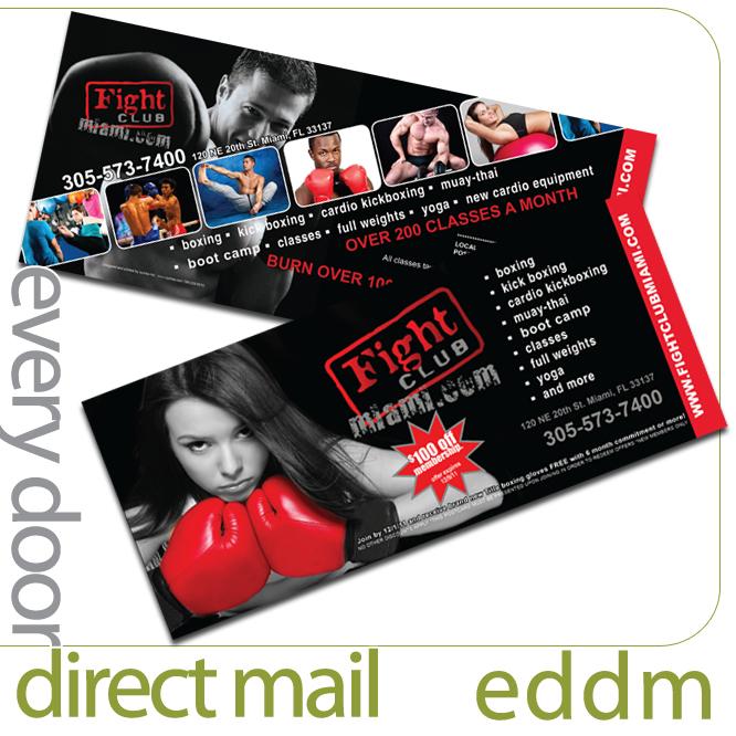 eddm_002