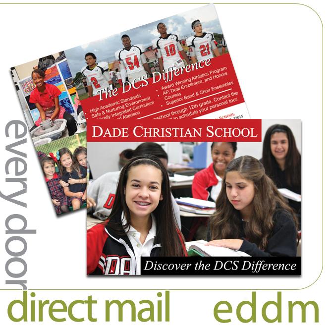 eddm_003