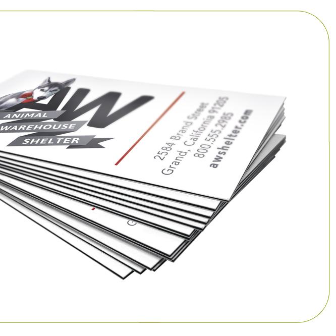 Black Edge Cards 001