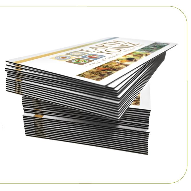 Black Edge Cards 002