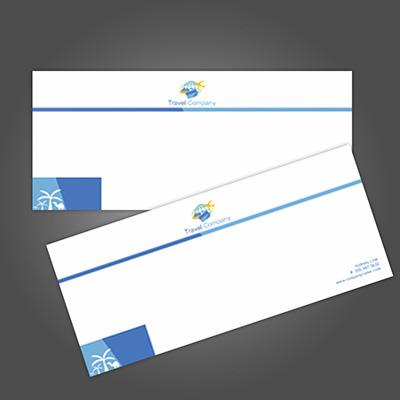 envelopes_4