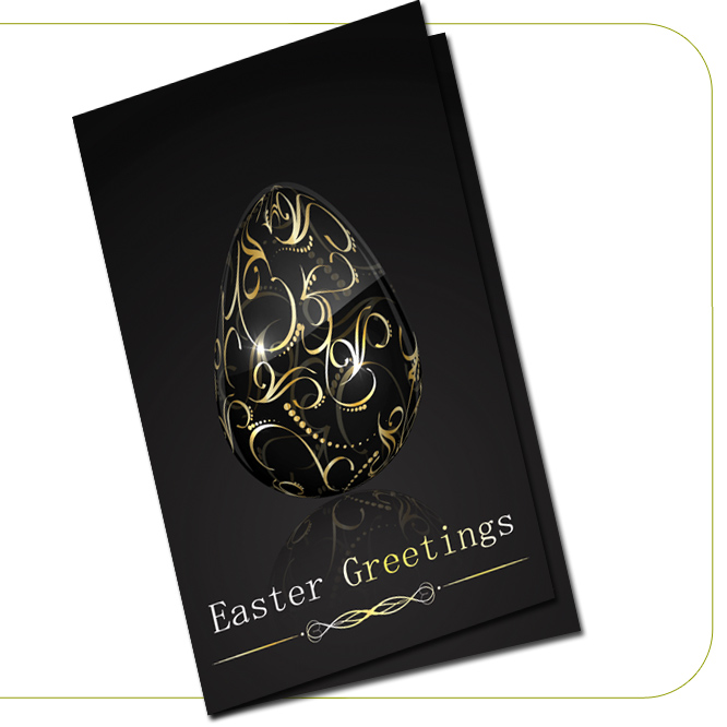 greeting-foil-01
