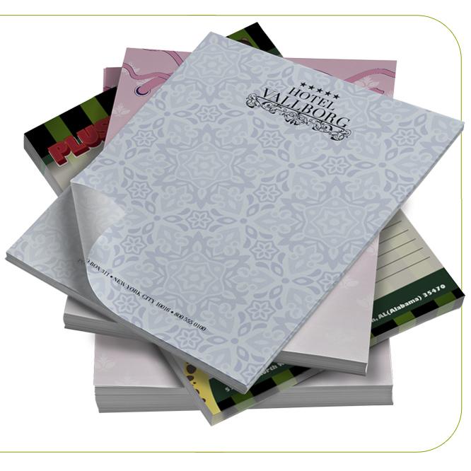 notepad-02