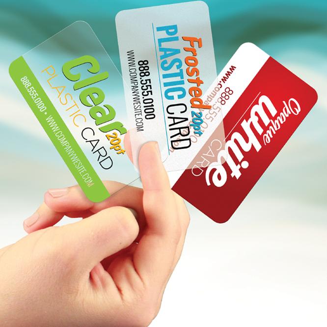 plasticcards_02