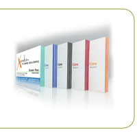 Core Business Cards