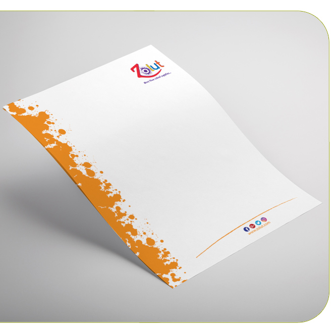 https://xumbaprinting.com/images/products_gallery_images/0003-letterhead-05-10-21.jpg
