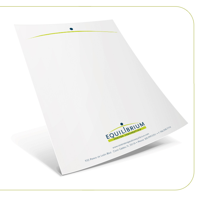 https://xumbaprinting.com/images/products_gallery_images/0004-letterhead-05-10-21.jpg