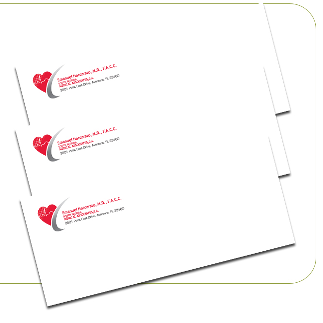 envelopes_5