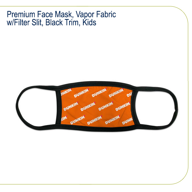 Face mask 13