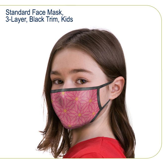Face mask 003