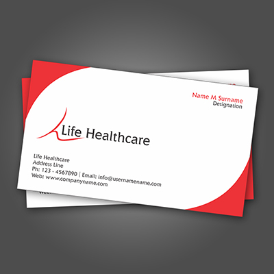business-card-magnets_1
