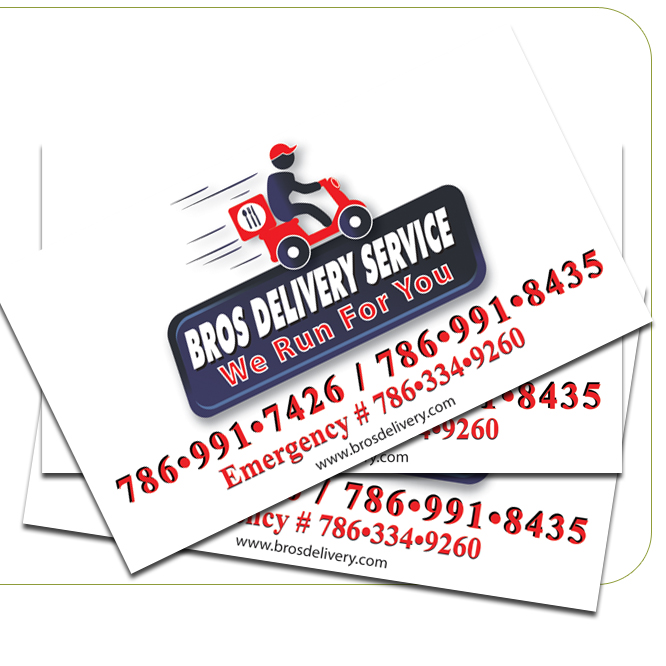 business-card-magnets_7