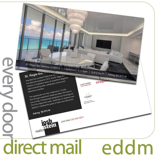 eddm_004