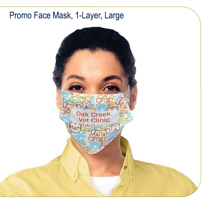 Face Masks COVI-19