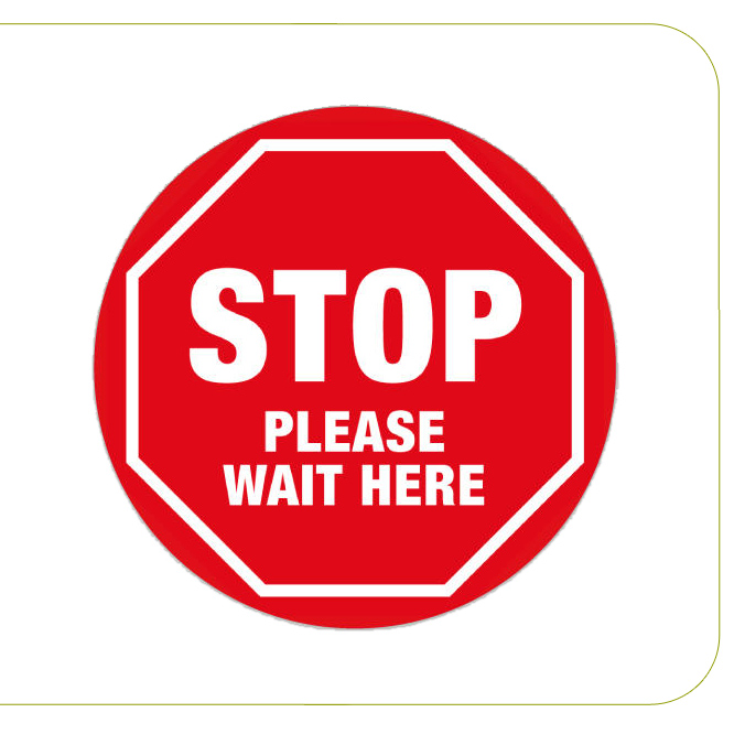 https://xumbaprinting.com/images/products_gallery_images/stop-pleasewaihereuntil1.jpg
